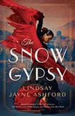 The Snow Gypsy, Lindsay Jayne Ashford