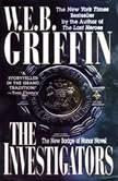 Investigators, W.E.B. Griffin