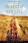 The Rest of Her Life CD, Laura Moriarty