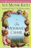 The Mermaid Chair, Sue Monk Kidd