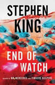 End of Watch, Stephen King