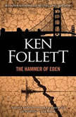 The Hammer of Eden, Ken Follett