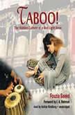 Taboo! The Hidden Culture of a Red Light Area, Fouzia Saeed