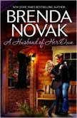 A Husband of Her Own, Brenda Novak