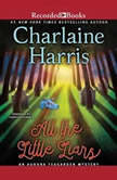All the Little Liars, Charlaine Harris