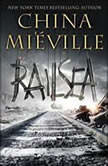 Railsea, China Mieville