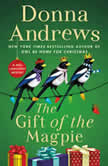 The Gift of the Magpie A Meg Langslow Mystery, Donna Andrews