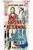 Captive 2 The Returning