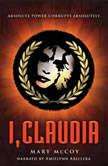 I, Claudia, Mary McCoy