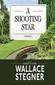 A Shooting Star, Wallace Stegner
