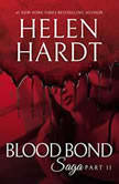 Blood Bond: 11, Helen Hardt