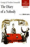 The Diary of a Nobody, George and Weedon Grossmith