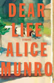 Dear Life Stories, Alice Munro