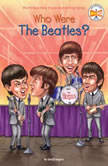 Who Were the Beatles?, Geoff Edgers
