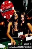 Vegas Confessions 10