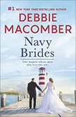 Navy Brides Navy Wife\Navy Blues, Debbie Macomber