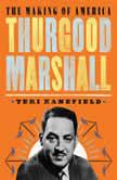 Thurgood Marshall, Teri Kanefield