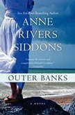 Outer Banks Low Price, Anne Rivers Siddons