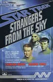 Star Trek: Strangers from the Sky, Margaret Wander Bonanno