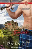 The Highlander's Conquest, Eliza Knight