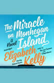The Miracle on Monhegan Island, Elizabeth Kelly