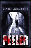 Peeler, Kevin McCarthy