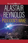 On The Steel Breeze , Alastair Reynolds