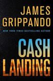 Cash Landing, James Grippando