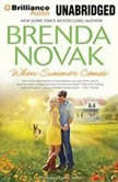 When Summer Comes, Brenda Novak
