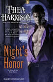 Night's Honor, Thea Harrison