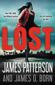 Lost, James Patterson