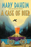 Case of Bier, A, Mary Daheim