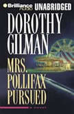Mrs. Pollifax Pursued, Dorothy Gilman