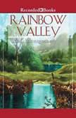 Rainbow Valley, L.M. Montgomery