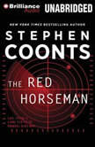The Red Horseman, Stephen Coonts
