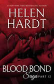Blood Bond: 12, Helen Hardt