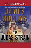 The Judas Strain, James Rollins