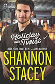 Holiday with a Twist, Shannon Stacey