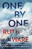 One by One, Ruth Ware