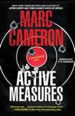 Active Measures, Marc Cameron