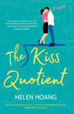 The Kiss Quotient - Booktrack Edition, Helen Hoang