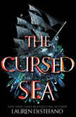 The Cursed Sea, Lauren DeStefano