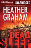 Let the Dead Sleep, Heather Graham