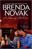 A Home of Her Own, Brenda Novak