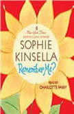 Remember Me?, Sophie Kinsella