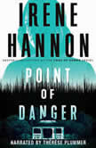 Point of Danger, Irene Hannon