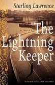 The Lightning Keeper, Starling Lawrence