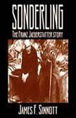 Sonderling, James Sinnott