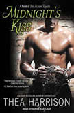 Midnight's Kiss, Thea Harrison