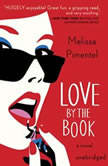 Love by the Book, Melissa Pimentel